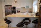 Mieszkanie na sprzedaż, Ząbki Powstańców, 116 m² | Morizon.pl | 4200 nr4