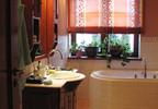 Dom na sprzedaż, Zielonka Marecka, 500 m²   Morizon.pl   5730 nr15