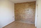 Dom do wynajęcia, Marki Legionowa, 138 m² | Morizon.pl | 6104 nr10