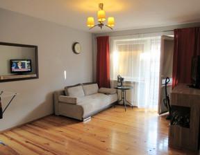 Mieszkanie do wynajęcia, Marki Kosynierów, 40 m²