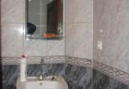 Lokal użytkowy do wynajęcia, Ząbki Piłsudskiego, 144 m² | Morizon.pl | 3342 nr12