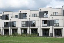 Dom na sprzedaż, Ząbki Gajowa, 97 m²