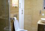 Mieszkanie na sprzedaż, Ząbki Powstańców, 116 m² | Morizon.pl | 4200 nr12