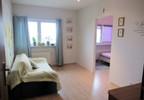 Mieszkanie na sprzedaż, Ząbki Powstańców, 61 m² | Morizon.pl | 2230 nr8