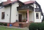 Dom na sprzedaż, Zielonka Marecka, 500 m²   Morizon.pl   5730 nr5