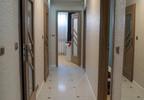 Mieszkanie na sprzedaż, Ząbki Powstańców, 116 m² | Morizon.pl | 4200 nr17