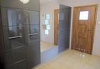 Mieszkanie na sprzedaż, Ząbki Powstańców, 61 m² | Morizon.pl | 2230 nr11