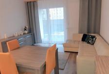 Mieszkanie do wynajęcia, Warszawa Żerań, 44 m²