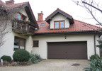 Dom na sprzedaż, Zielonka Marecka, 500 m²   Morizon.pl   5730 nr3