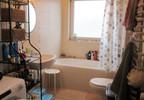 Mieszkanie na sprzedaż, Ząbki Powstańców, 61 m² | Morizon.pl | 2230 nr7
