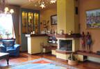 Dom na sprzedaż, Zielonka Marecka, 500 m²   Morizon.pl   5730 nr8