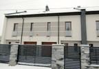 Dom na sprzedaż, Kobyłka Przyjacielska, 180 m² | Morizon.pl | 3312 nr3