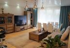 Mieszkanie na sprzedaż, Ząbki Powstańców, 116 m² | Morizon.pl | 4200 nr7