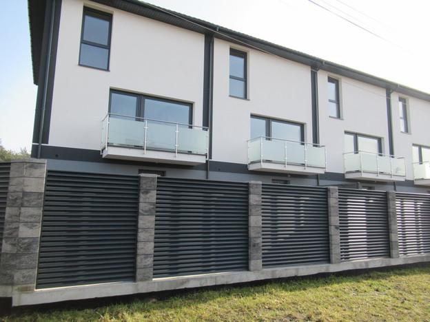 Morizon WP ogłoszenia | Dom na sprzedaż, Zielonka Ignacego Paderewskiego, 150 m² | 0074