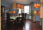 Dom na sprzedaż, Zielonka Marecka, 500 m²   Morizon.pl   5730 nr9