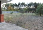 Dom do wynajęcia, Marki Legionowa, 138 m² | Morizon.pl | 6104 nr19