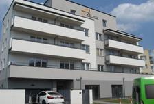 Lokal użytkowy do wynajęcia, Ząbki Targowa, 98 m²