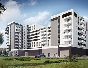 Mieszkanie na sprzedaż, Ząbki Batorego, 65 m²