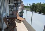 Morizon WP ogłoszenia | Mieszkanie na sprzedaż, Ząbki Powstańców, 54 m² | 9122