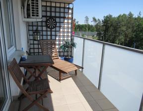Mieszkanie na sprzedaż, Ząbki Powstańców, 54 m²