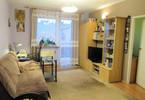 Morizon WP ogłoszenia | Mieszkanie na sprzedaż, Ząbki Powstańców, 40 m² | 3191