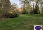 Dom na sprzedaż, Krzyworzeka, 90 m²   Morizon.pl   8065 nr8