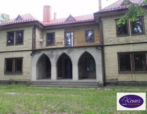 Dom na sprzedaż, Kraszkowice, 700 m²
