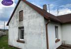 Dom na sprzedaż, Jaworzno, 100 m² | Morizon.pl | 0269 nr9