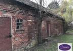 Dom na sprzedaż, Krzyworzeka, 90 m²   Morizon.pl   8065 nr3