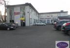 Lokal handlowy na sprzedaż, Wieluń sieradzka, 1300 m²   Morizon.pl   4442 nr4