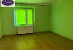 Dom na sprzedaż, Jaworzno, 100 m² | Morizon.pl | 0269 nr11