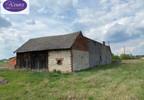 Dom na sprzedaż, Jaworzno, 100 m² | Morizon.pl | 0269 nr3