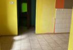 Dom na sprzedaż, Jaworzno, 100 m² | Morizon.pl | 0269 nr13