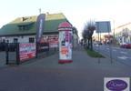 Lokal handlowy na sprzedaż, Wieluń sieradzka, 1300 m²   Morizon.pl   4442 nr6