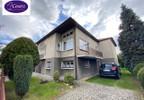Dom na sprzedaż, Wieluń Wiśniowa, 170 m²   Morizon.pl   8557 nr2