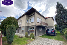 Dom na sprzedaż, Wieluń Wiśniowa, 170 m²