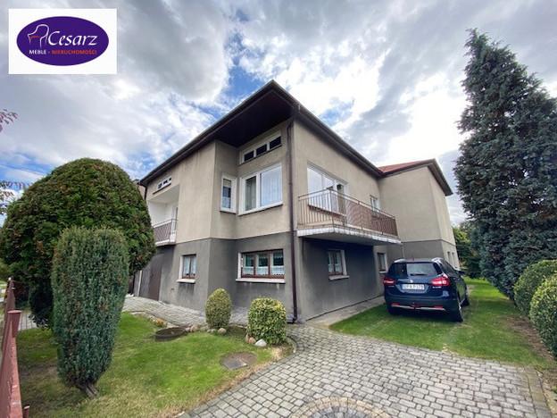Dom na sprzedaż, Wieluń Wiśniowa, 170 m²   Morizon.pl   8557