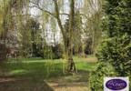 Dom na sprzedaż, Krzyworzeka, 90 m²   Morizon.pl   8065 nr14