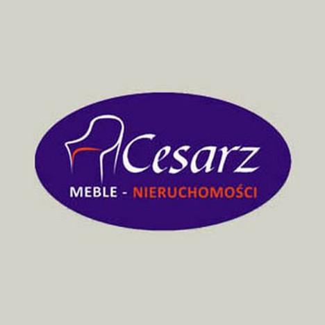 Działka na sprzedaż, Wieluń, 1150 m²   Morizon.pl   6154