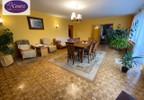 Dom na sprzedaż, Wieluń Wiśniowa, 170 m²   Morizon.pl   8557 nr11
