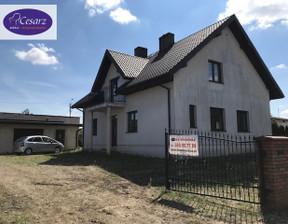 Dom na sprzedaż, Wieluń, 239 m²