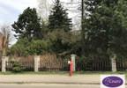 Dom na sprzedaż, Krzyworzeka, 90 m²   Morizon.pl   8065 nr16