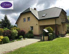 Dom na sprzedaż, Konopnica, 190 m²