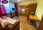 Dom na sprzedaż, Wieluń Wiśniowa, 170 m²   Morizon.pl   8557 nr8