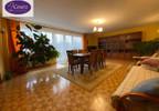 Dom na sprzedaż, Wieluń Wiśniowa, 170 m²   Morizon.pl   8557 nr3