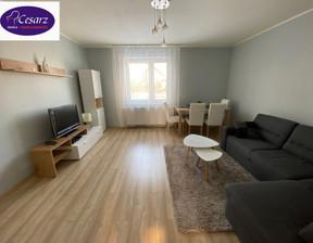Dom na sprzedaż, Dąbrowa, 200 m²