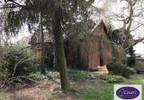Dom na sprzedaż, Krzyworzeka, 90 m²   Morizon.pl   8065 nr2
