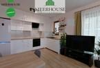Morizon WP ogłoszenia | Mieszkanie na sprzedaż, Gdańsk Wrzeszcz, 49 m² | 7873