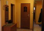 Dom na sprzedaż, Łódź Bałuty Zachodnie, 184 m² | Morizon.pl | 2865 nr15