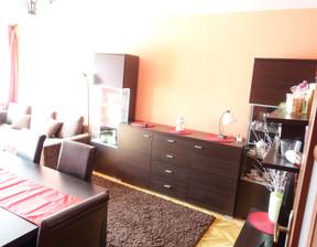 Mieszkanie na sprzedaż, Łódź Bałuty, 45 m²